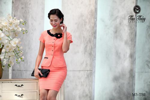 Tuần lễ ưu đãi 40% chào mừng Quốc khánh từ Thu Thủy Fashion - 7