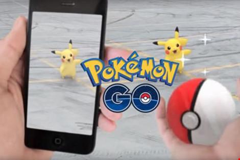 Đà Nẵng: Yêu cầu cán bộ, công chức không chơi Pokémon - 1
