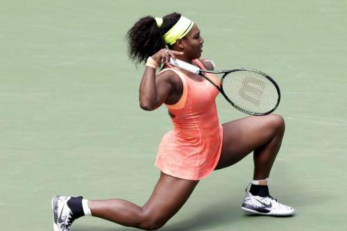 Tennis 24/7: Dự US Open, Djokovic ôm mộng vượt Federer - 2