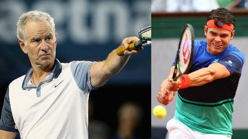 Tennis 24/7: Dự US Open, Djokovic ôm mộng vượt Federer - 3