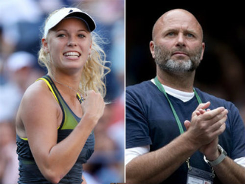 Tennis 24/7: Dự US Open, Djokovic ôm mộng vượt Federer - 4