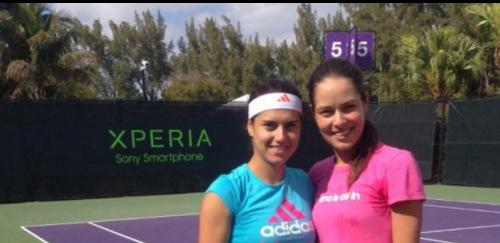 Tennis 24/7: Dự US Open, Djokovic ôm mộng vượt Federer - 6
