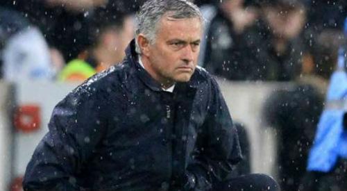 "Mourinho, Conte: Hai gã ""phù thủy"" có phép - 3"
