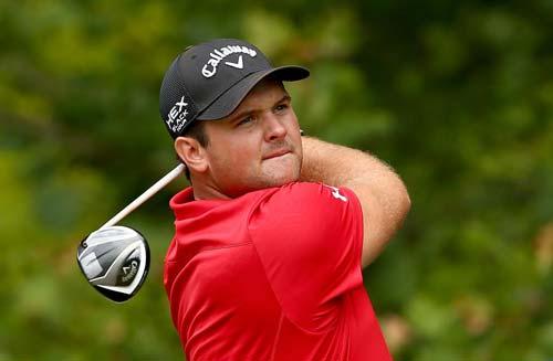 Tin thể thao HOT 29/8: Vô địch, golf thủ bỏ túi hơn 30 tỷ VNĐ - 1