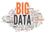 Big Data Week: Hãy để dữ liệu phát huy giá trị