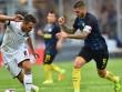 Inter Milan - Palermo: Nối dài thất vọng