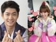 Bất ngờ với phát biểu của Kang Tae Oh về Hari Won