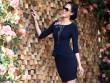 Tuần lễ ưu đãi 40% chào mừng Quốc khánh từ Thu Thủy Fashion