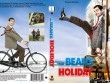 Trailer phim: Mr. Bean's Holiday