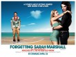 Trailer phim: Forgetting Sarah Marshall
