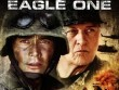 Trailer phim: The Hunt For Eagle One