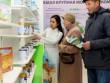 Tài chính - Bất động sản - DN Việt lọt Top 50 công ty xuất sắc khu vực châu Á -TBD