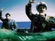 Trailer phim: U 571