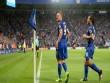"""Khởi đầu chật vật, Leicester dễ dính """"dớp"""" Chelsea"""