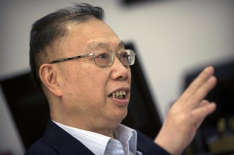 Nghi vấn Trung Quốc tiếp tục thu thập nội tạng tử tù - 2