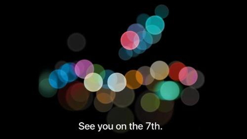 Apple iPhone 7 sẽ không có khả năng chống nước - 1