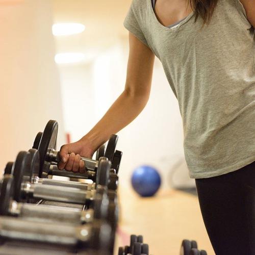 7 thay đổi nhỏ giúp bạn giảm cân nhanh hơn - 8