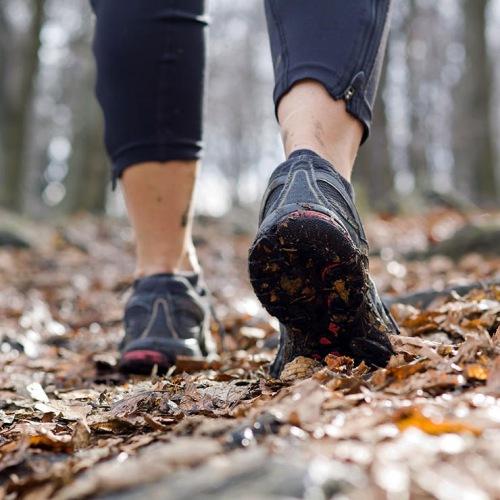 7 thay đổi nhỏ giúp bạn giảm cân nhanh hơn - 7