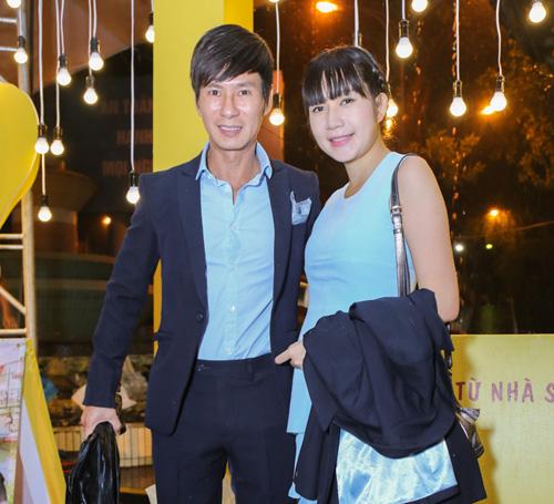 Vắng Hari Won, Trấn Thành lẻ loi xuất hiện giữa bão scandal - 7