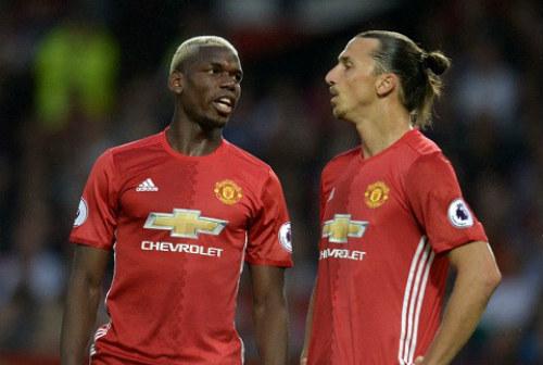 """MU """"lên đỉnh"""": Sự tiến hóa của Mourinho - 2"""