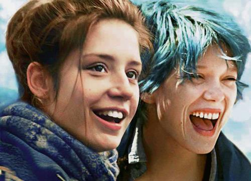 Phim 18+ giàu cảm xúc bậc nhất lịch sử điện ảnh - 1
