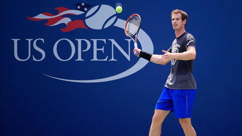 US Open ngày 2: Sức mạnh Samurai - 6
