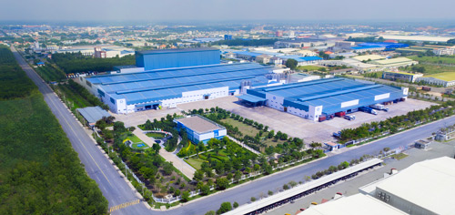 Vinamilk lọt top 50 công ty niêm yết hàng đầu Châu Á – Thái Bình Dương - 1