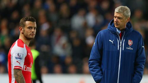 Tin chuyển nhượng 30/8: Arsenal CHÍNH THỨC có Perez - 2