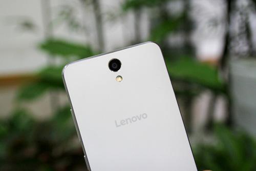 """""""Xúng xính"""" tựu trường cùng Lenovo Vibe S1 Lite - 3"""
