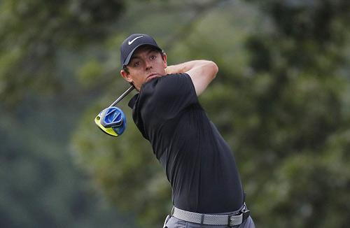 Golf 24/7: 4 ngày, thần đồng 6 tuổi giành 3 danh hiệu - 3