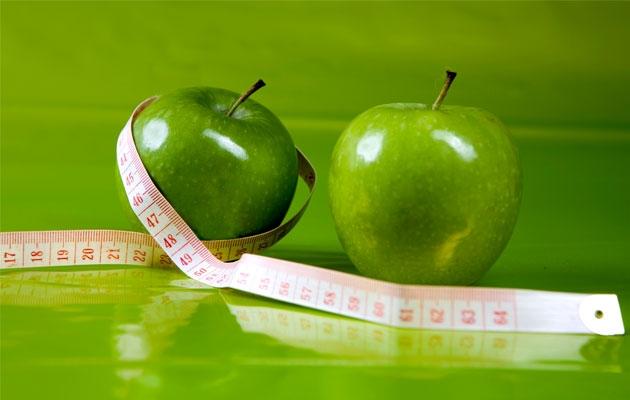 Những điều ngộ nhận trong việc giảm cân, giữ dáng - 1