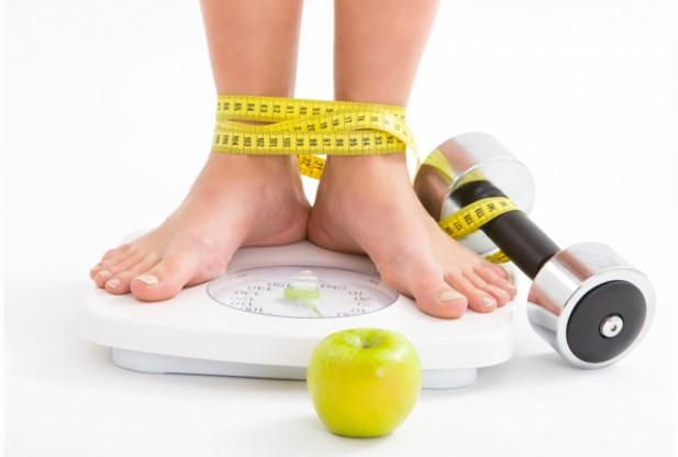 Những điều ngộ nhận trong việc giảm cân, giữ dáng - 5