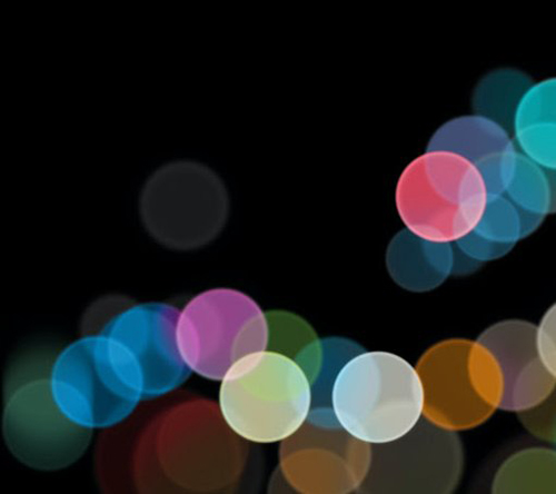CHÍNH THỨC: Apple gửi thư mời sự kiện ra mắt iPhone 7 - 3