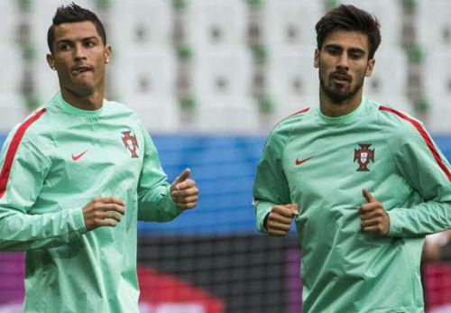 """Tin HOT tối 30/8: """"Không Ronaldo, BĐN vẫn sống tốt"""" - 1"""