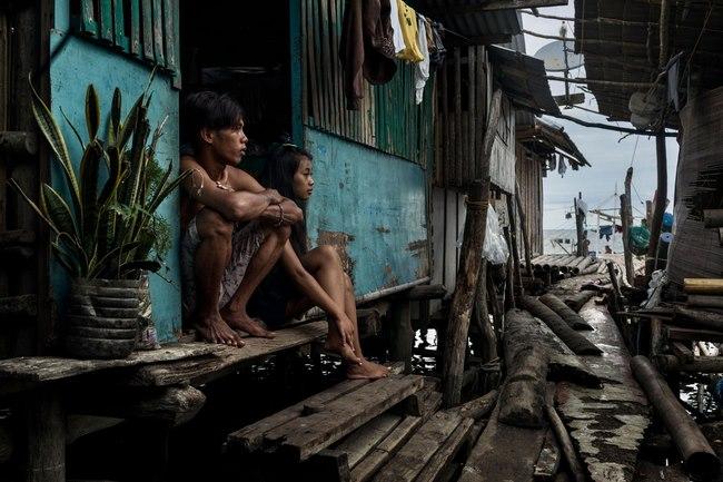 Nguồn tài nguyên lớn nhất ở Biển Đông sắp biến mất - 5