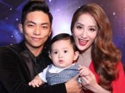 """Phan Hiển: """"Không có con, tôi và Khánh Thi đã đường ai nấy đi"""""""