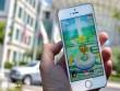 Vì sao người dùng liên tục rời bỏ Pokémon GO?