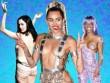 """Điểm lại những bộ trang phục """"điên rồ"""" nhất VMAs các năm"""