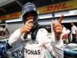"""F1, Belgian GP: Buổi chiều """"điên cuồng"""" tại Spa"""