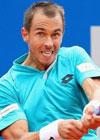 Chi tiết Murray - Rosol: Chiến thắng nhanh gọn (KT) - 2