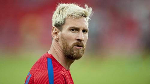 """""""Messi tiếp tục bỏ rơi ĐTQG sẽ là một tội lỗi"""" - 1"""