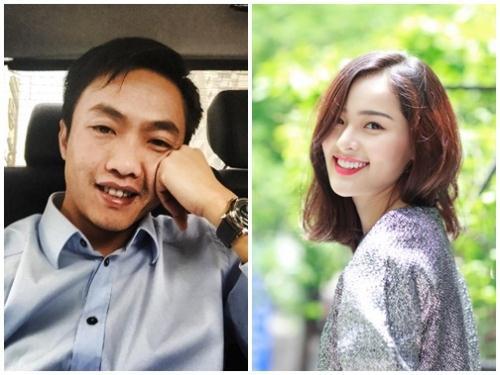 """Bạn thân Hà Hồ bị """"ném đá"""" vì chê người yêu Cường Đôla - 1"""