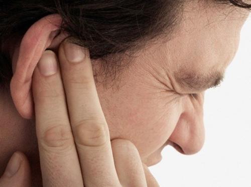 Dấu hiệu nhận biết sớm ung thư vòm họng - 3