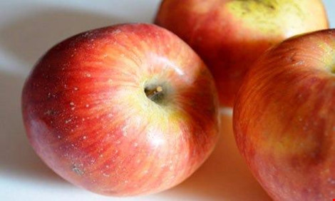 Những sai lầm thường gặp khi ăn trái cây - 2