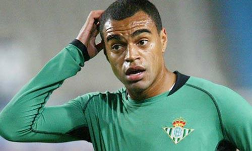 "SAO Brazil thất thế: Denilson - ""Bom tấn"" thế giới, ""bom xịt"" V-League (P2) - 3"