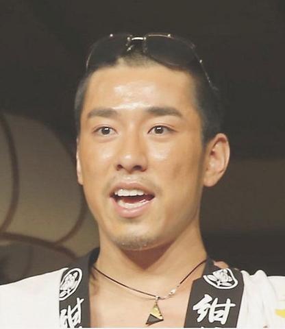 Con phạm tội hiếp dâm, mẹ Nhật cúi đầu xin lỗi toàn dân - 2