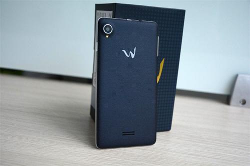 """Loạt sản phẩm mới thương hiệu Hàn Quốc """"W"""" đổ bộ thị trường Việt Nam - 2"""