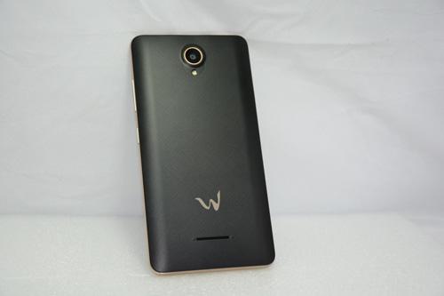 """Loạt sản phẩm mới thương hiệu Hàn Quốc """"W"""" đổ bộ thị trường Việt Nam - 3"""