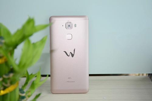 """Loạt sản phẩm mới thương hiệu Hàn Quốc """"W"""" đổ bộ thị trường Việt Nam - 5"""