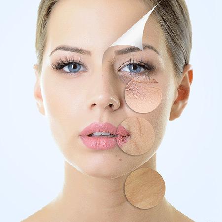 Điều trị da bằng mỹ phẩm hiệu quả với 5 nguyên tắc vàng - 1